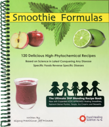 Smoothie book 2018 web 880x1024